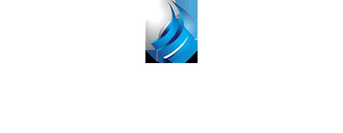 CreativeStudios - Agentie media online